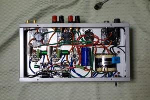 DSC00093