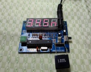 DSC00260_01