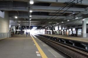 minamioosawa6