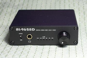 DSC03599_01