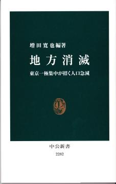 201505-1